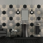 Where to buy quality tiles in Sydney?