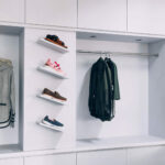 The Best Wardrobes in Sydney – Trusted by thousands of customers